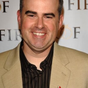 Alex Kendrick Net Worth