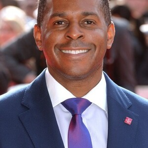 Andi Peters Net Worth