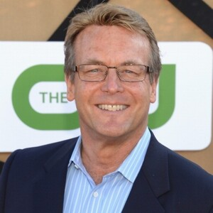 Doug Davidson Net Worth