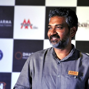 S. S. Rajamouli Net Worth