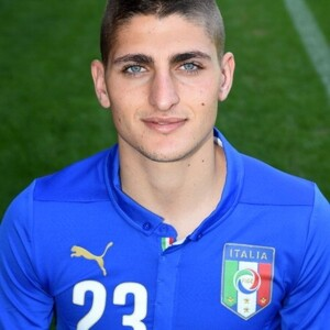 Marco Verratti Net Worth