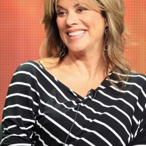 Nancy Lee Grahn Net Worth