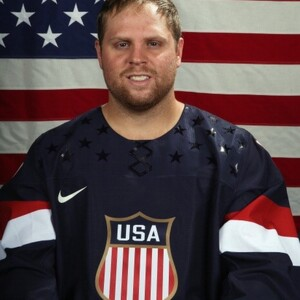 Phil Kessel Net Worth