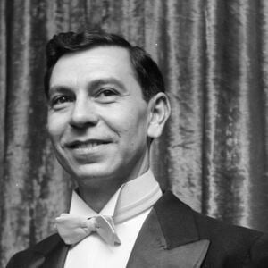 Jack Webb Net Worth