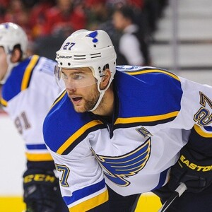 Alex Pietrangelo Net Worth
