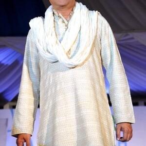 Anu Malik Net Worth