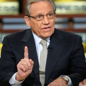 Bob woodward net worth celebrity net worth for Where did ladd drummond go to college