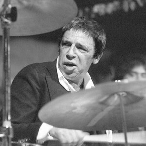 Buddy Rich Net Worth