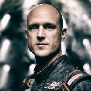 Josh Wise Net Worth