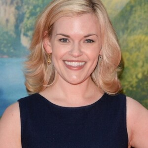 Kari Wahlgren Net Worth