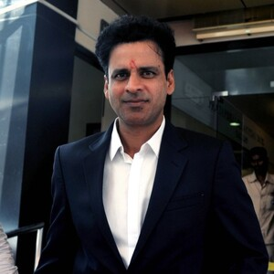 Manoj Bajpai Net Worth