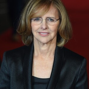 Nancy Meyers Net Worth
