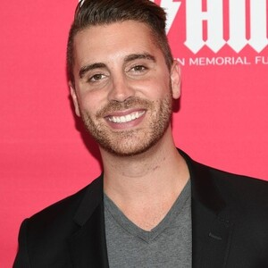 Nick Fradiani Net Worth