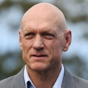 Peter Garrett Net Worth