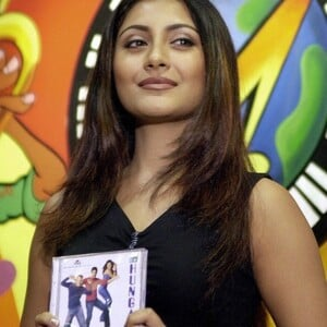 Rimi Sen Net Worth