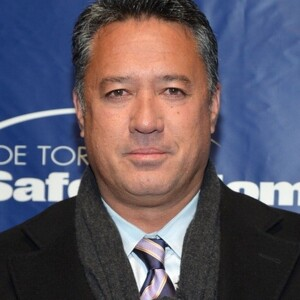 Ron Darling Net Worth