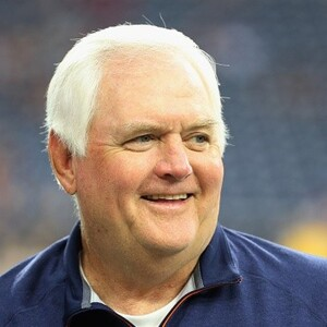 Wade Phillips Net Worth