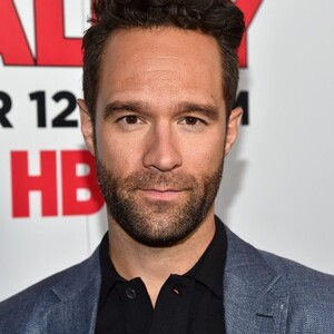 Chris Diamantopoulos Net Worth