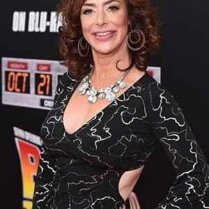 Claudia Wells Net Worth
