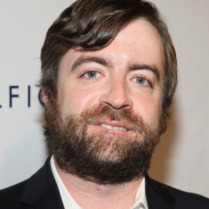 Derek Waters Net Worth