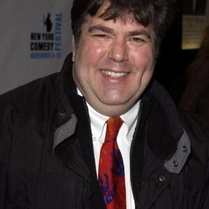 Kevin Meaney Net Worth