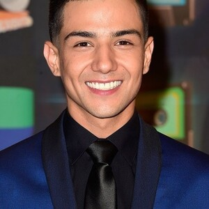 Luis Coronel Net Worth