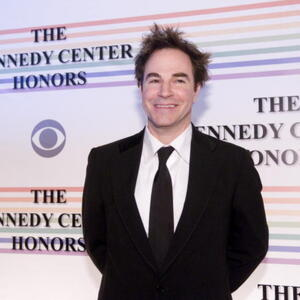 Roger Bart Net Worth