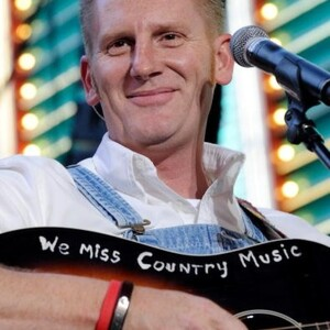 Rory Lee Feek Net Worth