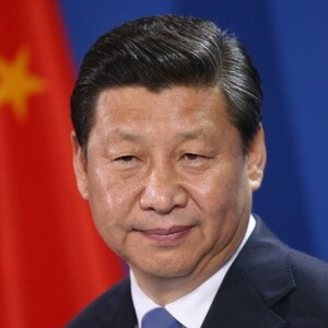 Xi Jinping Net Worth