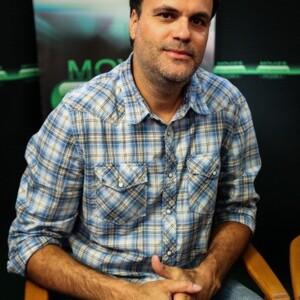 Eduardo Sanchez Net Worth