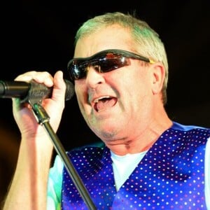 Ian Gillan Net Worth