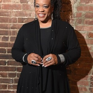 Evelyn Champagne King Net Worth