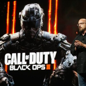 David Vonderhaar Net Worth