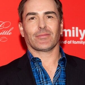 Nolan North Net Worth