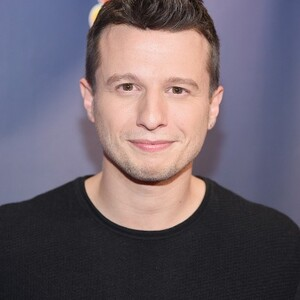 Mat Franco Net Worth