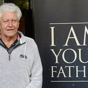 David Prowse Net Worth
