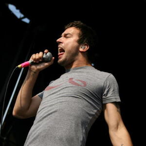 Max Bemis Net Worth