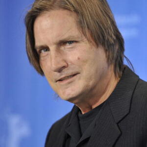 Joe Dallesandro Net Worth