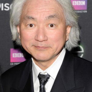 Michio Kaku Net Worth