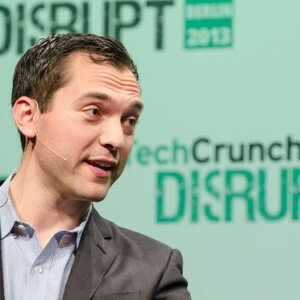 Nathan Blecharczyk Net Worth