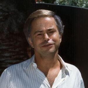 Jim Bakker Net Worth
