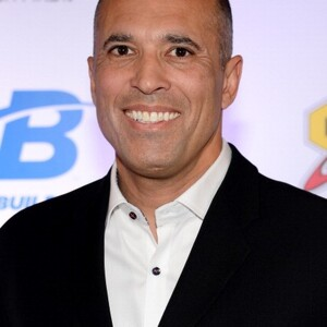 Royce Gracie Net Worth
