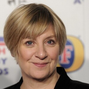 Victoria Wood Net Worth