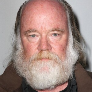 Phil Tippett Net Worth