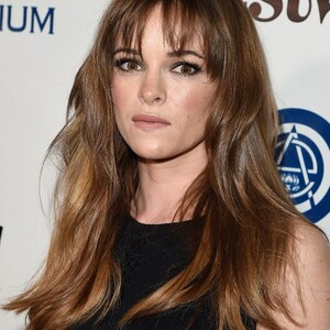 Danielle Panabaker Net Worth