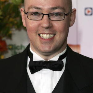 John Boyne Net Worth