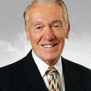Marv Levy Net Worth