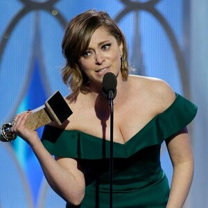 Rachel Bloom Net Worth