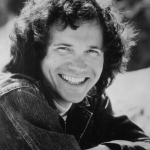 David Gates Net Worth