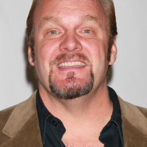 Eric Allan Kramer Net Worth